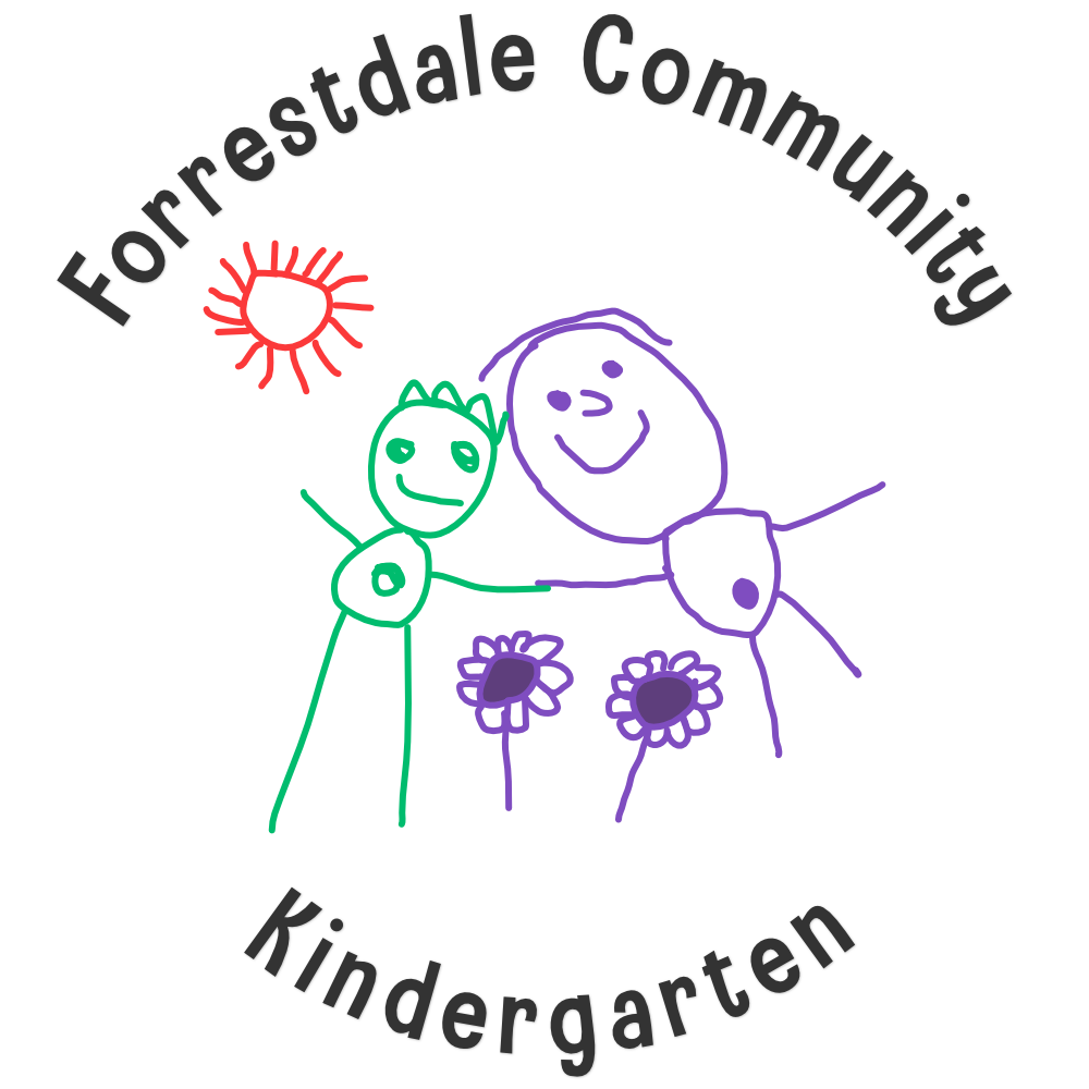 Forrestdale Community Kindy